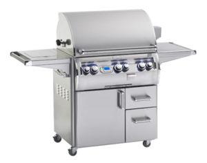 grill-model-echelon-e660s-lg