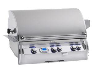 grill-model-echelon-e790i-lg-new