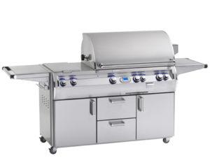 grill-model-echelon-e790s-lg
