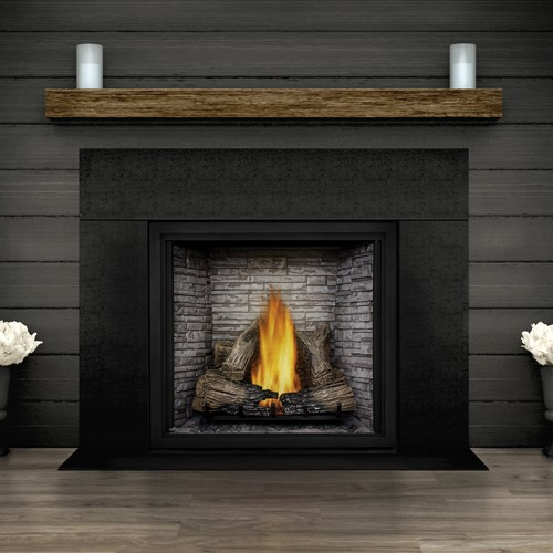hdx52-starfire52-napoleon-fireplace1-500x500