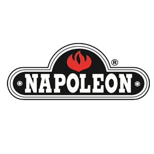 napoleon-logo-medium