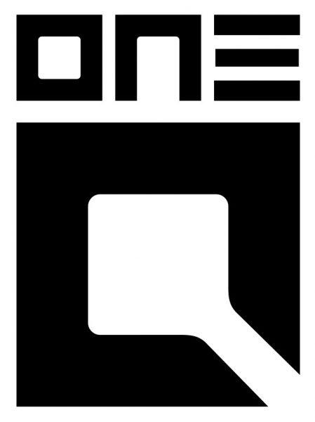 One Q Modular Grills Logo