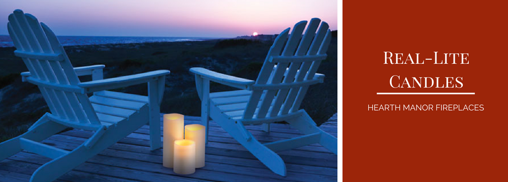 outdoor-candles-banner