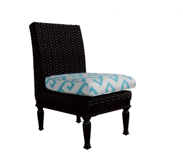 Pastiche Dining Chair from Hearth Manor Fireplaces