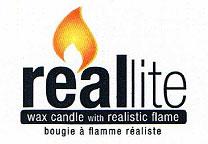 reallite-logo