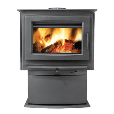 Wood Burning Stoves Hearth Manor Fireplaces
