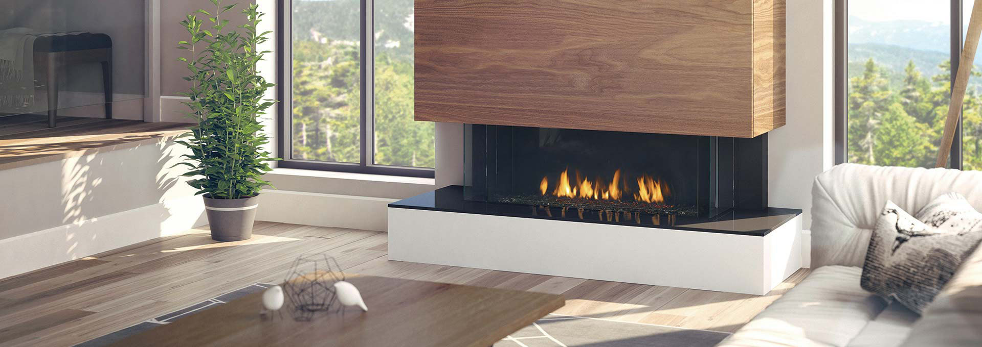 san francisco bay hearth manor fireplaces city series