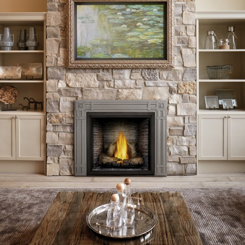 starfire-hdx35-living-room-napoleon-fireplaces-500x500