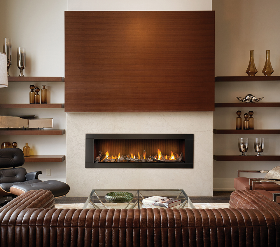 vector-lhd62-living-room-driftwood-napoleon-fireplaces resized