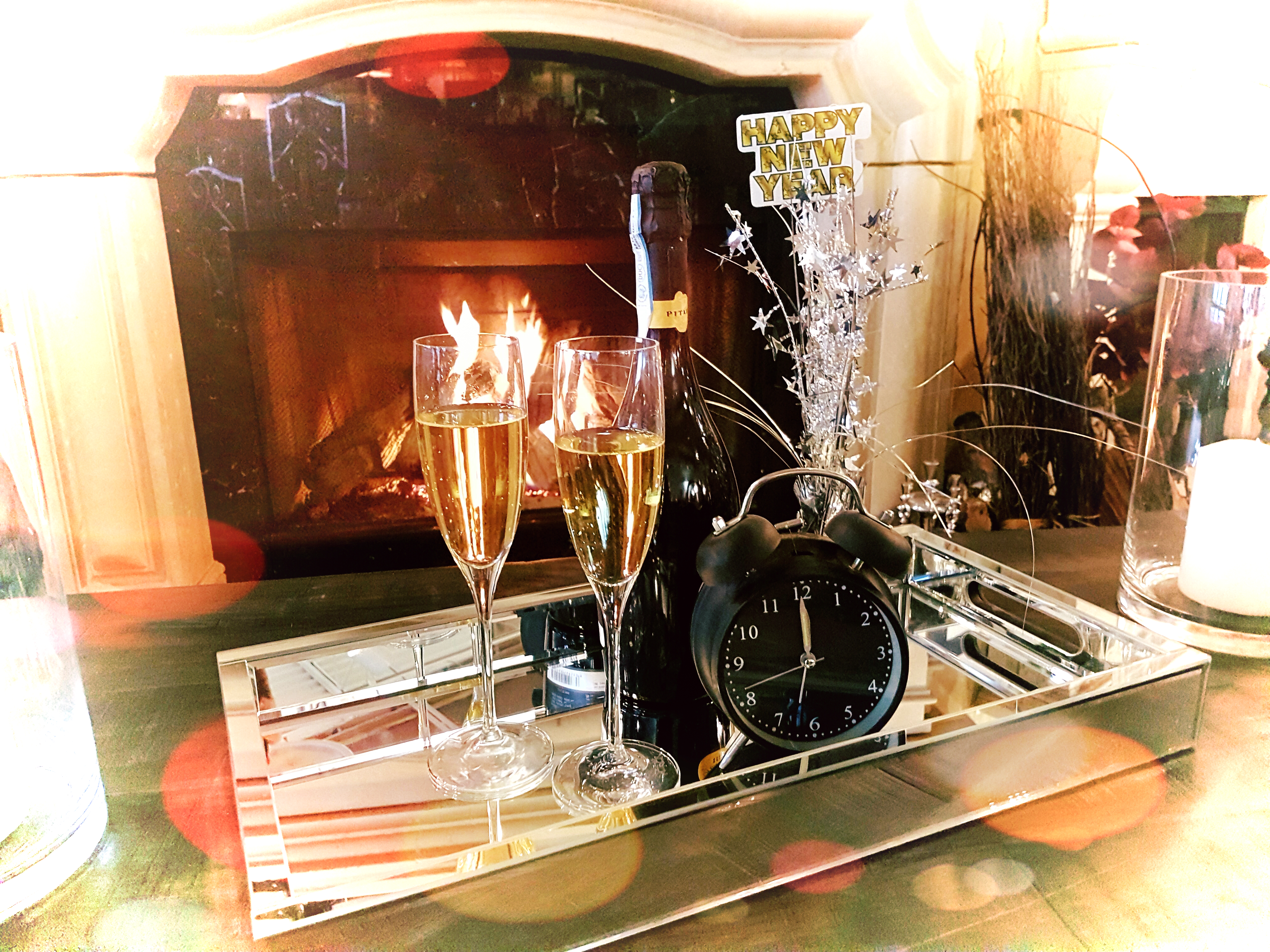 happy new years from hearth manor fireplaces!
