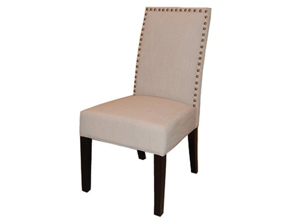 William dining chair by TW studio furniture