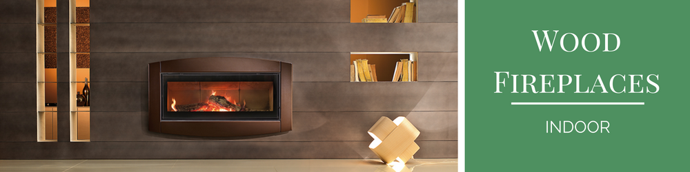 wood-fireplaces-banner-thin-bold2