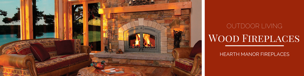 wood-fireplaces-banner-thin