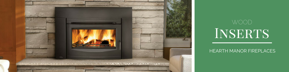 Wood Fireplaces Hearth Manor Fireplaces Gta